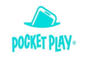 pocketplay
