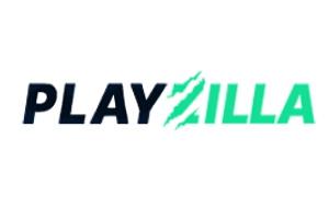playzilla
